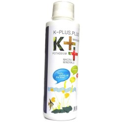 Aquatic Remedies K++ - 220ml