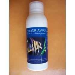 Aquatic Remedies Chlor Away