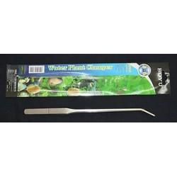 Boyu Water Plant Clamper-2