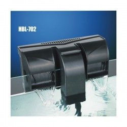Sunsun Hang On filter HBL-702