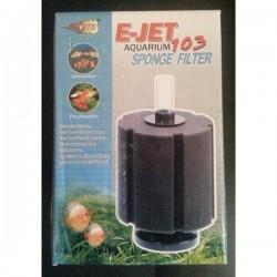 E-JET Sponge filter 103