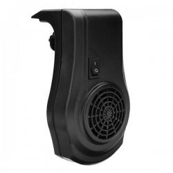 Boyu FS-55 Cooling Fan