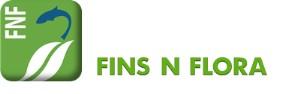Fins N Flora